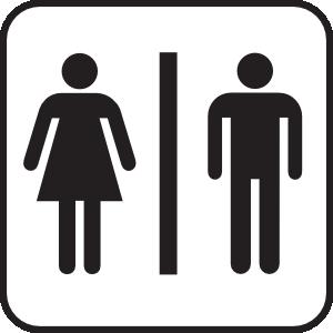 men-women[1]