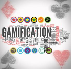 The Gamification of Dating