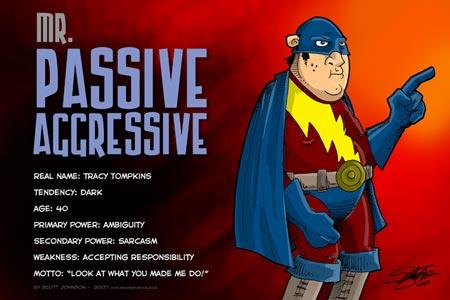 PASSIVE-AGGRESSIVE-COMIC