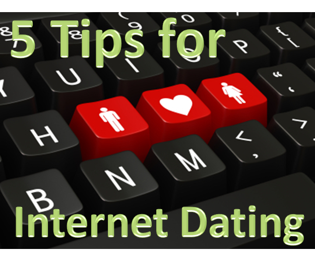 online dating tips date tips