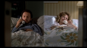 How Meg Ryan and Billy Crystal Ruined Me for AllMen