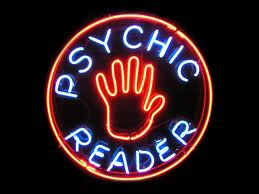 Psychic Connection: A Psychic Love Reading[Review]