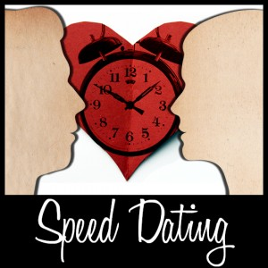 speed dating wikihow francaise recipe